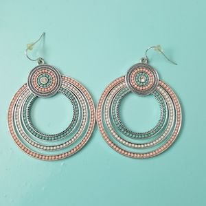 Premier Sorbet Earrings